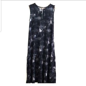 Brand New Sleeveles Midi Dress for Sale in Austin, TX