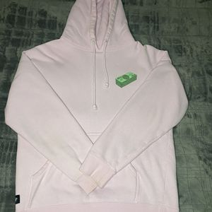 Pink Ripndip Hoodie for Sale in Vancouver, WA