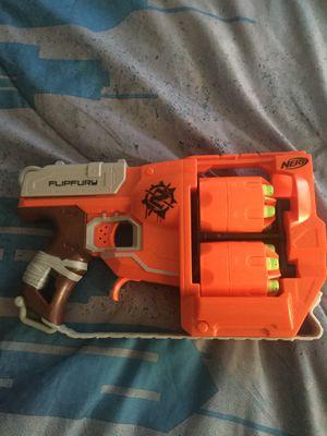 Nerf gun for Sale in West Covina, CA