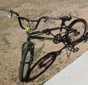 Bike for Sale in Hesperia, CA