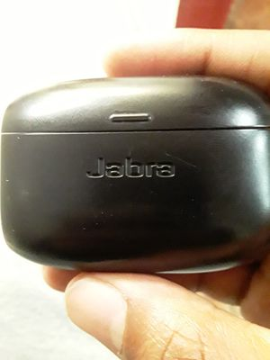 Jabra Wireless Bluetooth charger for Sale in Houston, TX