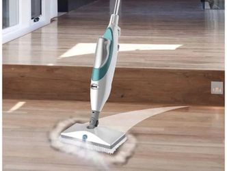 RB-Shark SK Steam & Spray Electric Floor Steamer Mop for Sale in Gardena,  CA