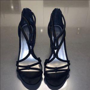 New Worthington Heels for Sale in Rancho Cucamonga, CA