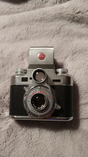 Bolsey C22 camera for Sale in Lexington, KY
