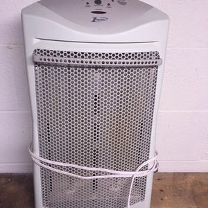 Holmes Heater for Sale in Enola, PA
