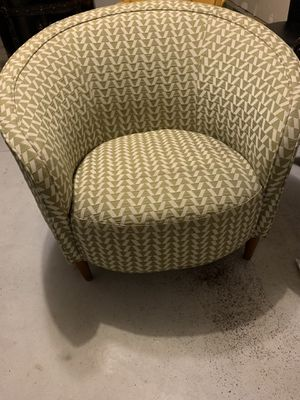 Mid century chair for Sale in Bend, OR