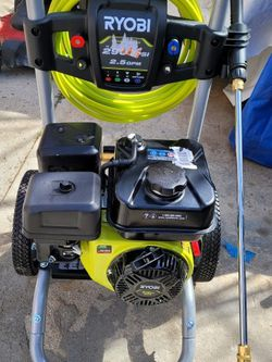 Pressure Washer for Sale in Whittier,  CA