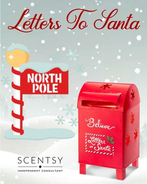 Scentsy Christmas Warmers! for Sale in North Las Vegas, NV