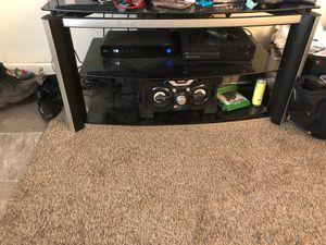 TV stand for Sale in Champaign, IL
