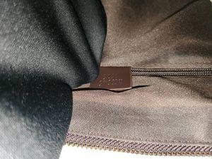 Gucci bag for Sale in West Menlo Park, CA