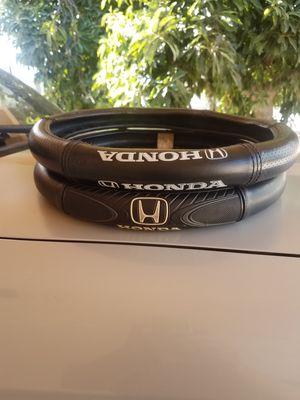 Forro de Volante Honda for Sale in Ontario, CA