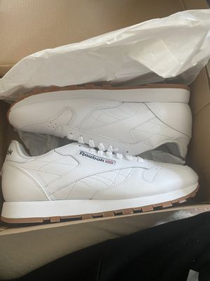 Reebok classics for Sale in East Los Angeles, CA