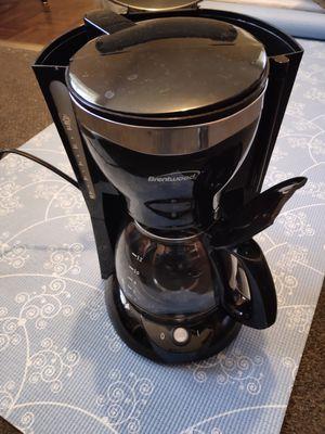 Coffee Maker/coffee grinder for Sale in Atlanta, GA