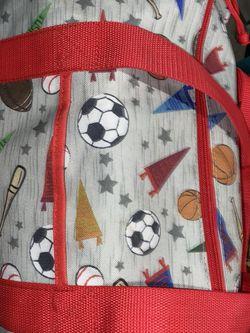 Kids Duffle Bag for Sale in Hillsboro,  OR