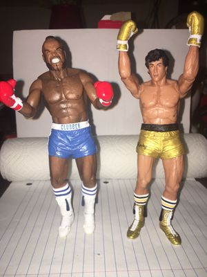 Action figures Collectibles for Sale in Dallas, TX
