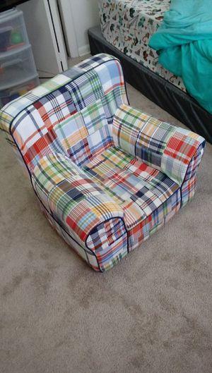 Kids chair for Sale in Falls Church, VA