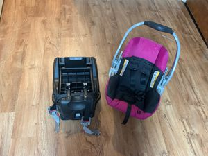 Car seat for Sale in Paducah, KY