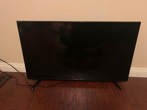 Samsung TV for Sale in Huntington Beach, CA