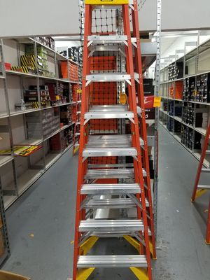 Ladders for Sale in Plainview, NY