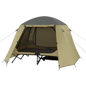 Tent for Sale in Mill Spring, NC