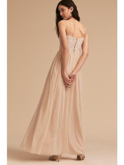 BHLDN Wedding/Bridesmaid Dress