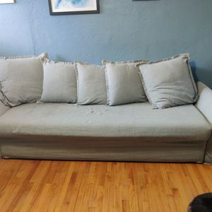 Couch / Futon for Sale in San Diego, CA