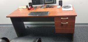 Office furniture for Sale in Virginia Beach, VA