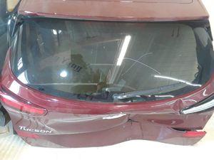 Hyundai Tucson parts for Sale in Romeoville, IL