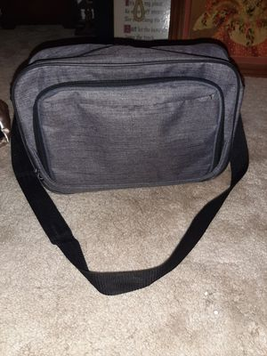 Brand new laptop bag for Sale in Portland, OR