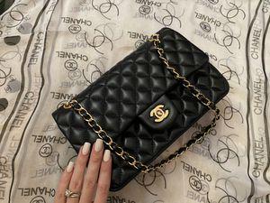 Chanel bag for sale for Sale in Alexandria, VA