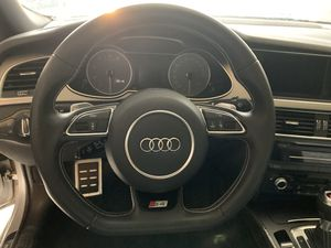 Audi S4 A4 Steering Wheel Complete Airbag 2013 for Sale in Renton, WA