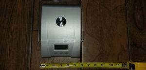Kitchen scale for Sale in Lemon Grove, CA