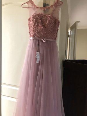 Dress for Sale in Kirkland, WA