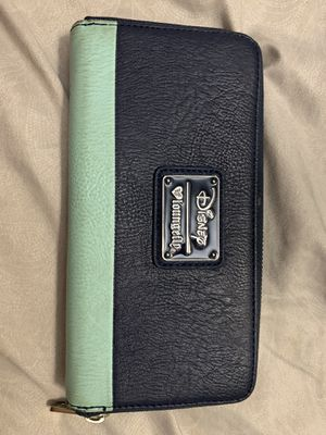 Loungefly Wallet for Sale in Las Vegas, NV