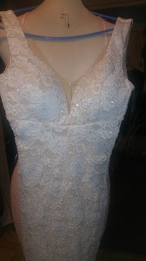 Sexy White dress for Sale in Hayward, CA