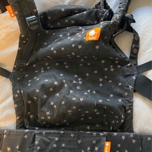 Baby Carrier for Sale in Long Beach, CA