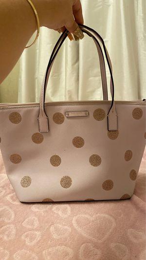 Kate Spade Hand Bag for Sale in Turlock, CA