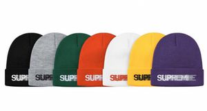 Supreme Motion Logo Beanie for Sale in West Covina, CA
