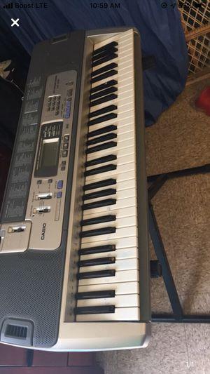 Piano for Sale in Cumberland, RI