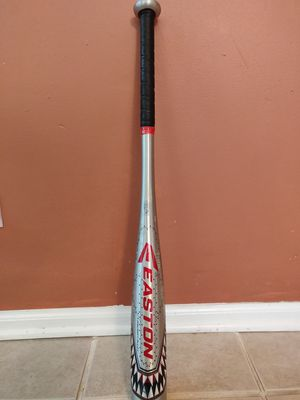 Easton 26 inch youth baseball bat for Sale in Bolingbrook, IL