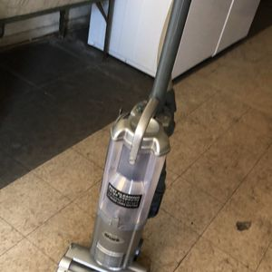 Vacuum Cleaner Like New Works Great for Sale in Chicago, IL