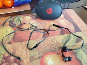 Beats Tour 2 Wired for Sale in Moreno Valley, CA