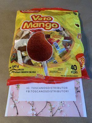 Vero mango 🥭 for Sale in Hacienda Heights, CA