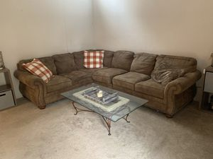Sectional Couch for Sale in Newport Beach, CA