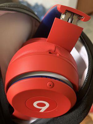Beats Solo 3 for Sale in Saint Paul, MN