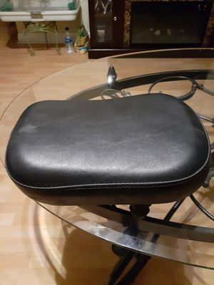 Seat for motorcycle for Sale in Las Vegas, NV