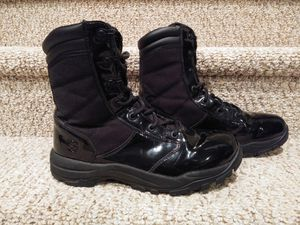 $25 Mens Size 11 Galls Boots, Work Boots [Retail $95] for Sale in Woodbridge, VA