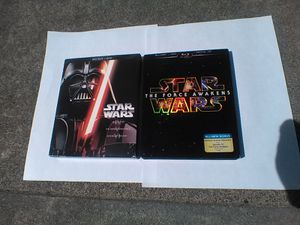 Star Wars lot for Sale in Portland, OR