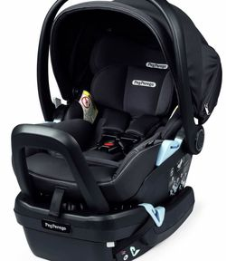 Peg Perego Primo Viaggio 4-35 Lounge Infant Car Seat - Atmosphere for Sale in Cranford,  NJ