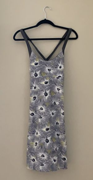 Patagonia Dress Medium for Sale in San Diego, CA